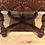 Henredon Dining Chair