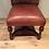 Ralph Lauren Design Henredon Dining Chair