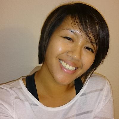 Image of Alisa Wong