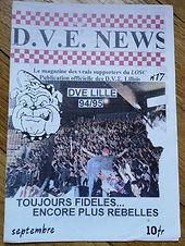 DVE News 17