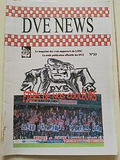 DVE News 33
