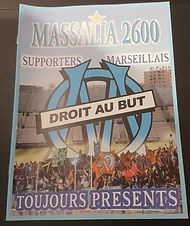 Massalia 2600 43