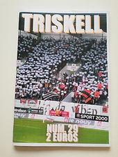 Triskell 29