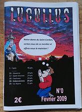 Lucullus 00