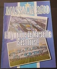 Massalia 2600 58