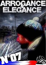 Arrogance & Élégance 07