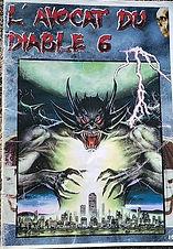 L'avocat du diable 06