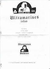 Ultramarines Infos 08