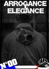Arrogance & Élégance 00