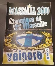 Massalia 2600 47