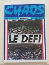 Chaos 04