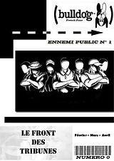 Bulldog French Fans 00