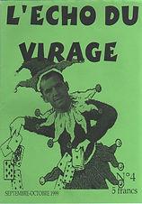 L'écho du virage 04