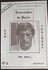 Gavroches de Paris 05