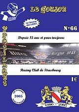 Le Goujon Frétillant 66