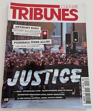 Culture Tribunes 03