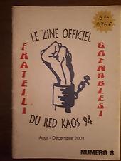 Fratelli Grenoblesi 08
