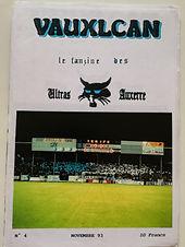 Vauxlcan 04
