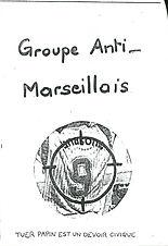 Anti Marseillais 01