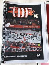 TDF 17