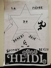 Heidi 03