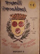 Fratelli Grenoblesi 09