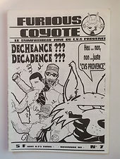 Furious Coyote 07