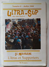 Ultra-sup 00