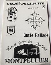 L'écho de la Butte 05