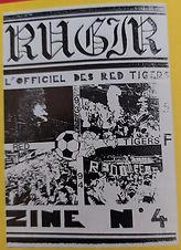 Rugir 04