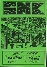 SNK 1996/1997 01