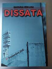 Dissata 01
