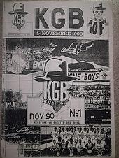 KGB 01