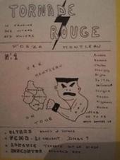 Tornade Rouge 01