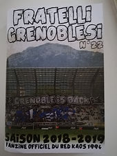 Fratelli Grenoblesi 22