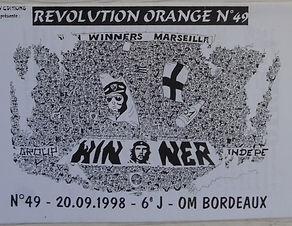 Révolution Orange 49