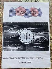 Drakkar 04