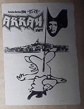 Arrah Infos 04