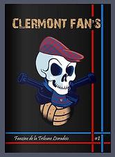 Clermont Fan's 01