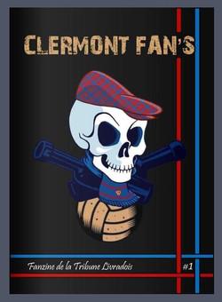 Clermont fan's #1
