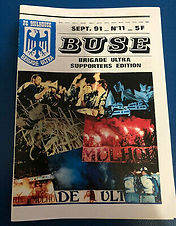 BUSE 11