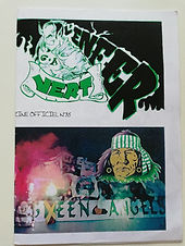 L'enfer vert 35