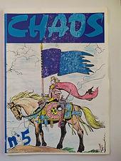 Chaos 05