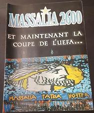 Massalia 2600 49