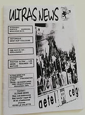 Ultra news 22