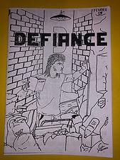 Defiance 03