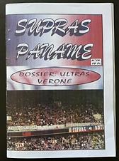 Supras Paname 14