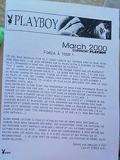 Playboyz 02