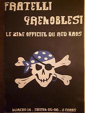 Fratelli Grenoblesi 14