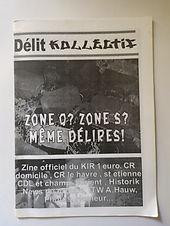 Délit Kollectif 02